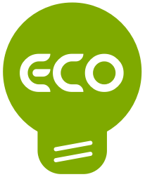 Eco Doors and Windows Yorkshire
