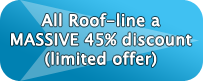 Yorkshire Roofing Special Offer